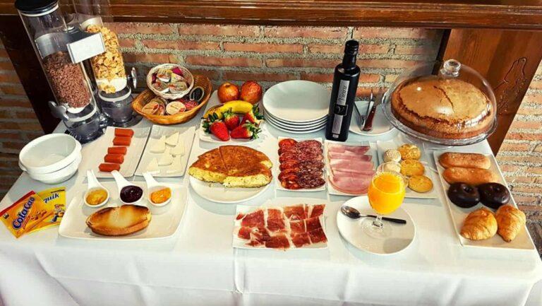 desayuno-buffet